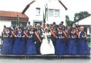 Schützenfest 1998 Schwaney