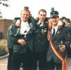 Schützenfest 1999 Schwaney