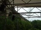 150 Jahre Viadukt